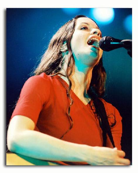 (SS3272347) Alanis Morissette Music Photo