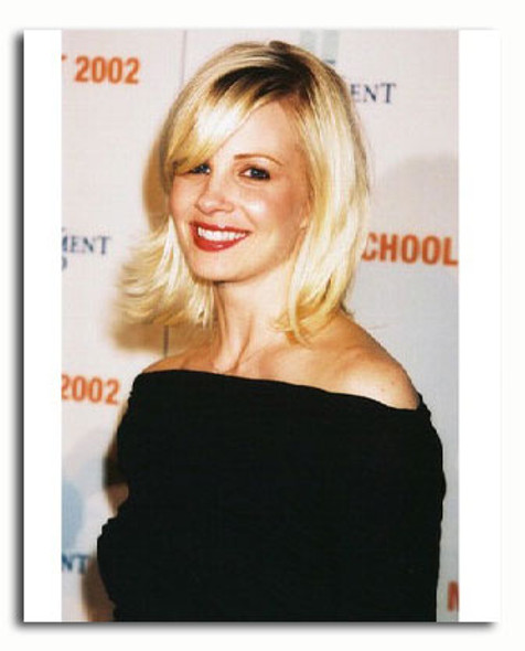 (SS3272568) Monica Potter Movie Photo