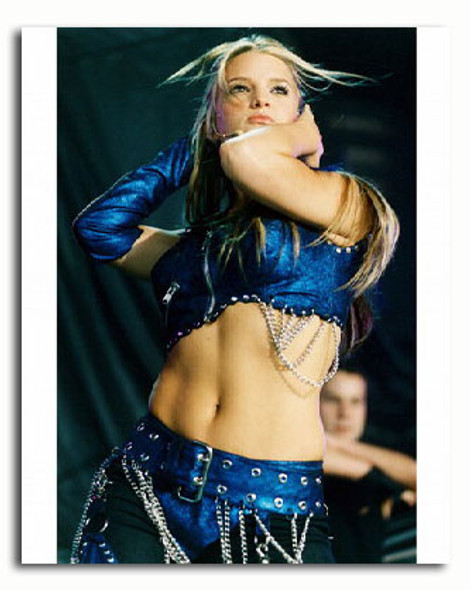 (SS3273101) Jessica Simpson Music Photo