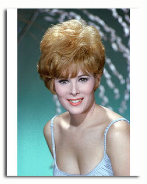 (SS3273140) Jill St. John Movie Photo