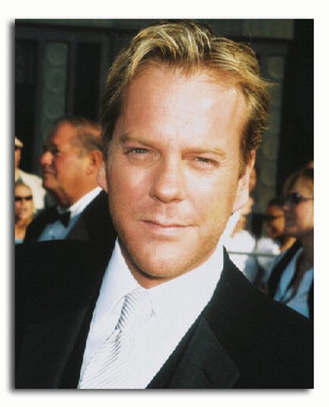 (SS3273257) Kiefer Sutherland Movie Photo
