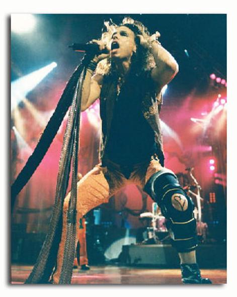 (SS3273790) Aerosmith Music Photo