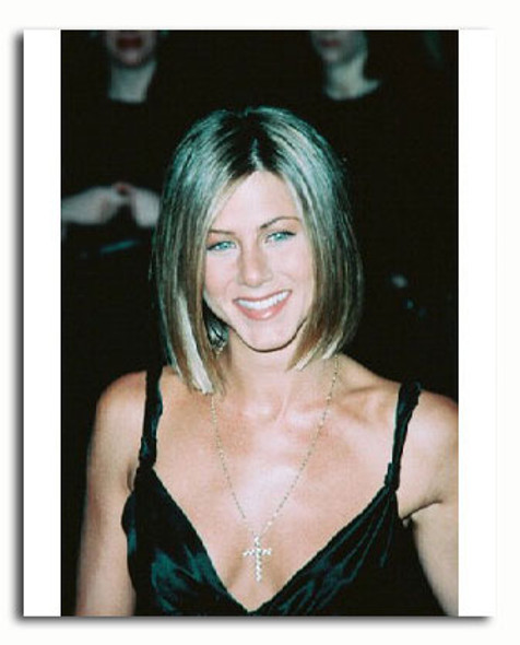 (SS3273920) Jennifer Aniston Movie Photo