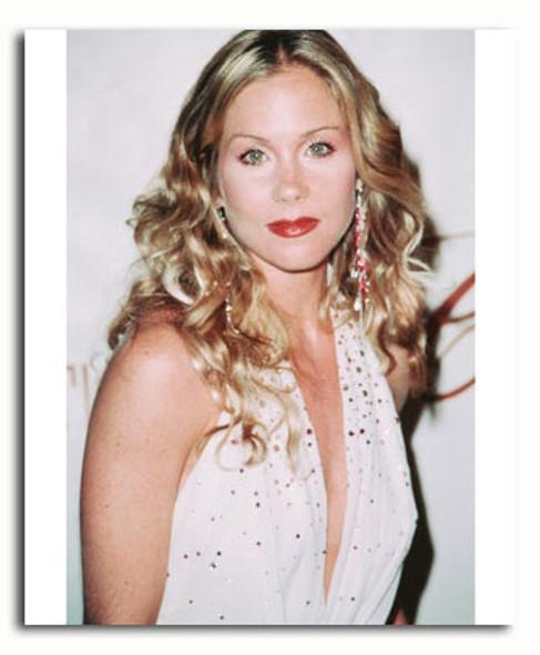 (SS3273933) Christina Applegate Movie Photo