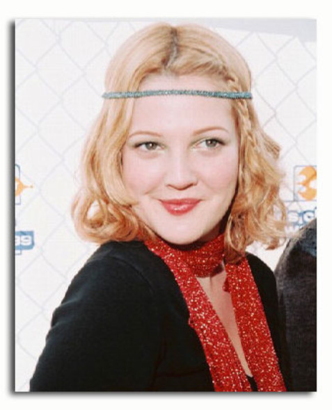 (SS3274037) Drew Barrymore Movie Photo
