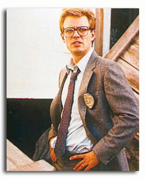 (SS3274141) Michael Biehn  The Seventh Sign Movie Photo