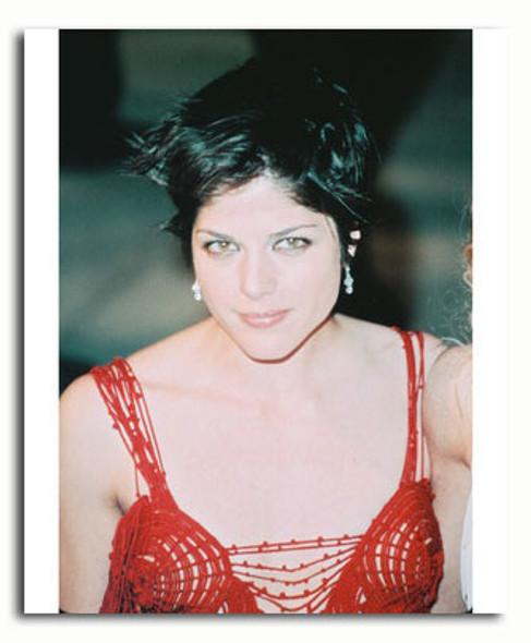(SS3274167) Selma Blair Movie Photo