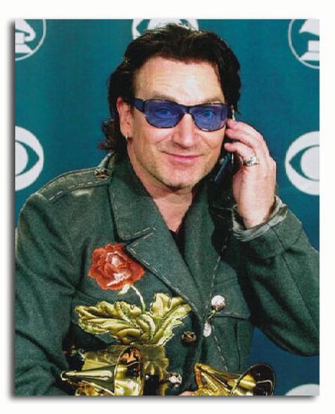 (SS3274258) Bono Music Photo