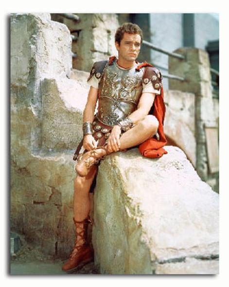 (SS3274375) Richard Burton  The Robe Movie Photo