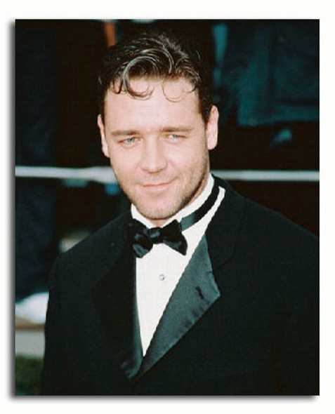(SS3274583) Russell Crowe Movie Photo