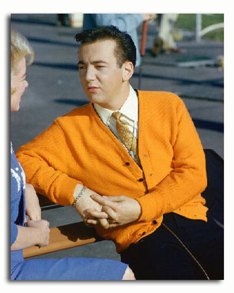 (SS3274661) Bobby Darin Music Photo