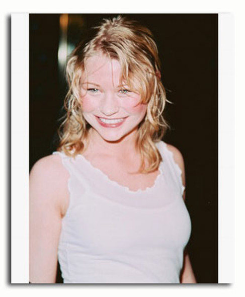 (SS3274739) Emilie de Ravin Movie Photo