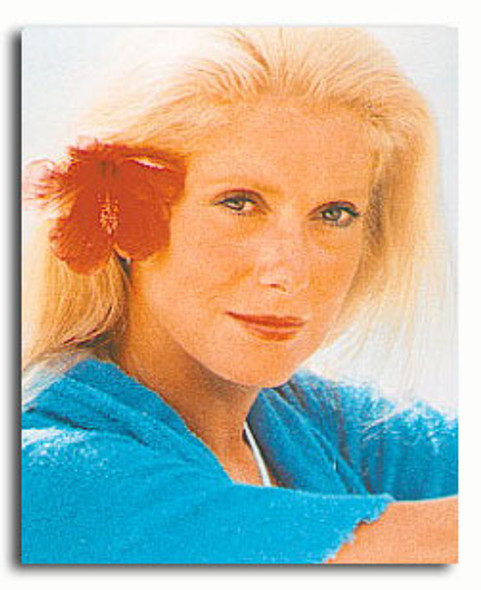 (SS3274778) Catherine Deneuve Movie Photo