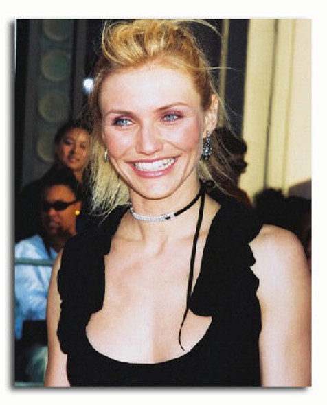 (SS3274817) Cameron Diaz Movie Photo