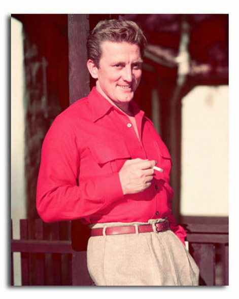 (SS3274869) Kirk Douglas Movie Photo
