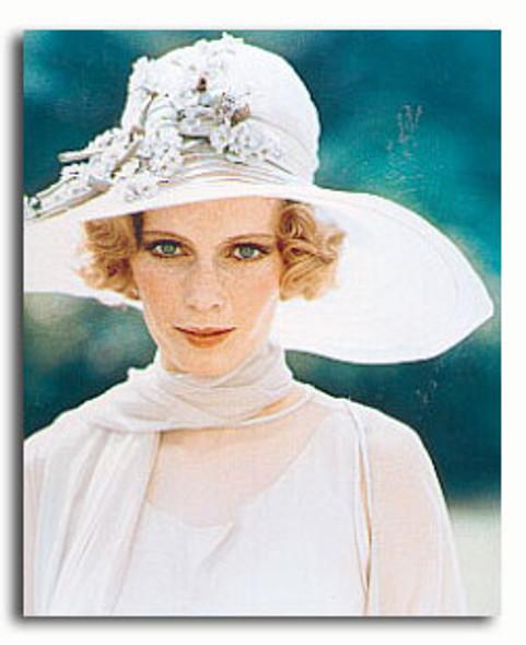 (SS3275051) Mia Farrow  The Great Gatsby Movie Photo