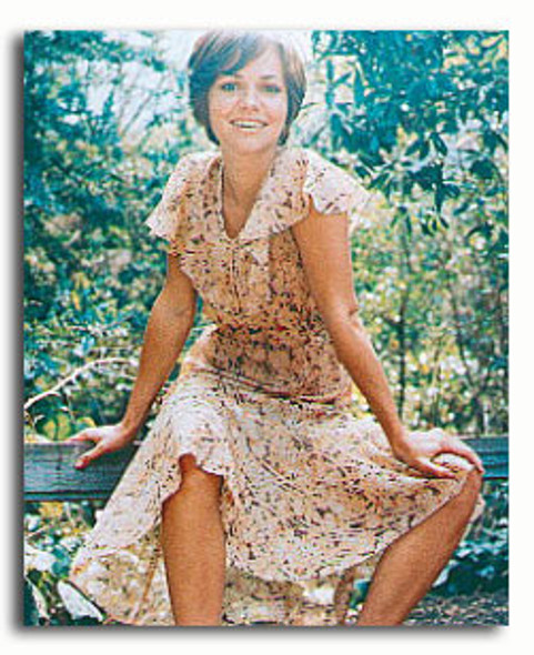(SS3275142) Sally Field Movie Photo