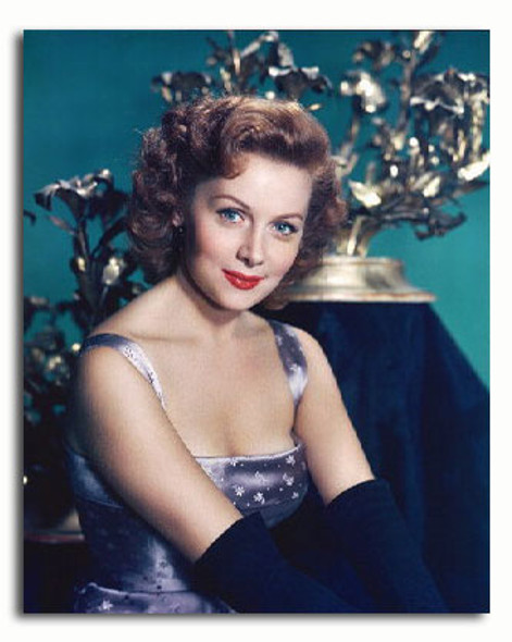 (SS3275181) Rhonda Fleming Movie Photo