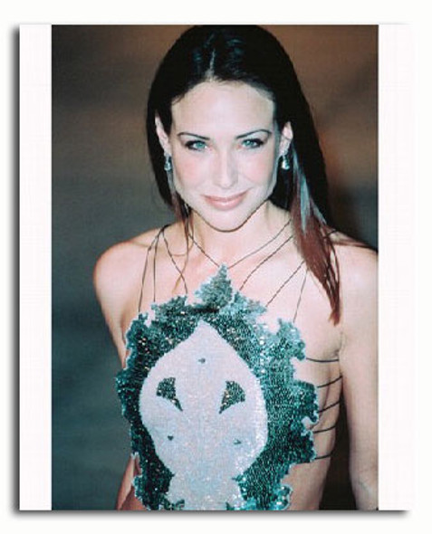 (SS3275298) Claire Forlani Movie Photo