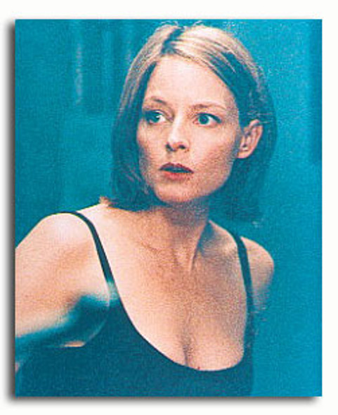 (SS3275324) Jodie Foster Movie Photo