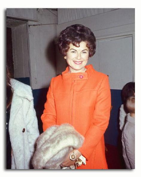 (SS3275584) Barbara Hale Movie Photo