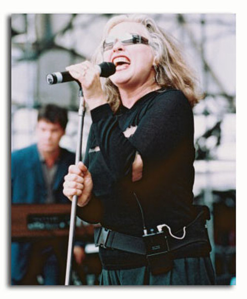 (SS3275688) Deborah Harry Music Photo