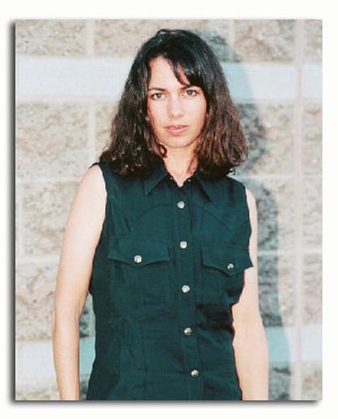 (SS3275831) Susannah Hoffs Music Photo