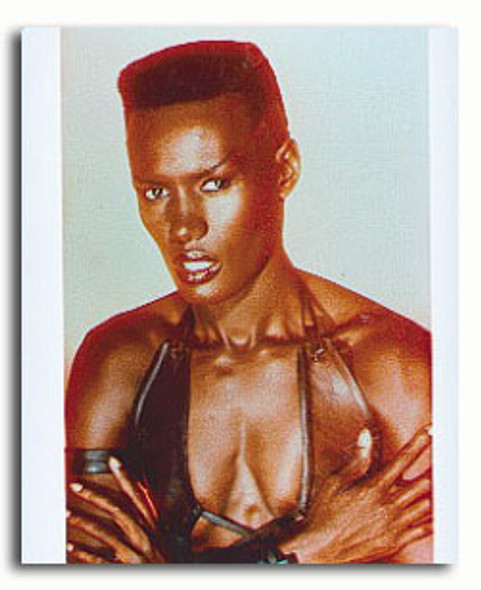(SS3276000) Grace Jones Movie Photo