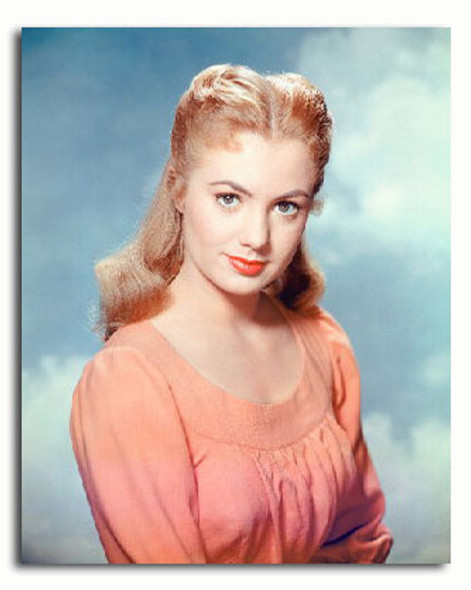 (SS3276039) Shirley Jones Music Photo