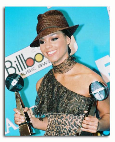 (SS3276104) Alicia Keys Music Photo