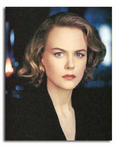 (SS3276143) Nicole Kidman  The Others Movie Photo