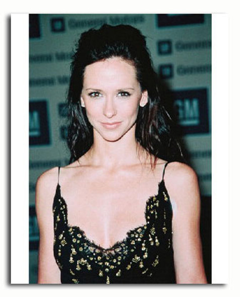 (SS3276364) Jennifer Hewitt Movie Photo