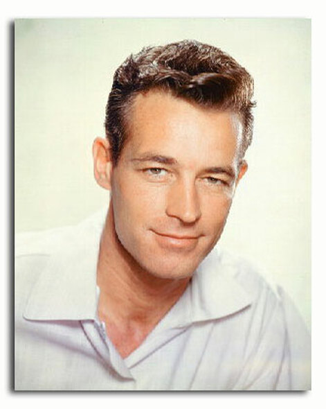 (SS3276481) Guy Madison Movie Photo