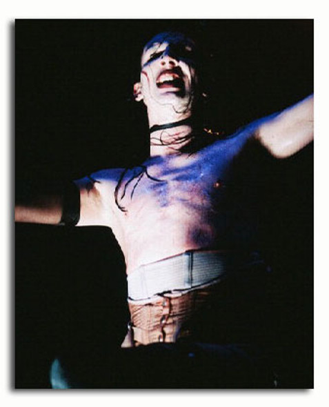 (SS3276520) Marilyn Manson Music Photo