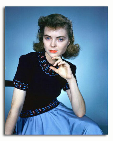 (SS3276702) Dorothy McGuire Movie Photo