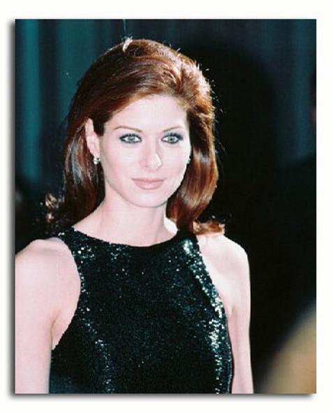 (SS3276780) Debra Messing Movie Photo