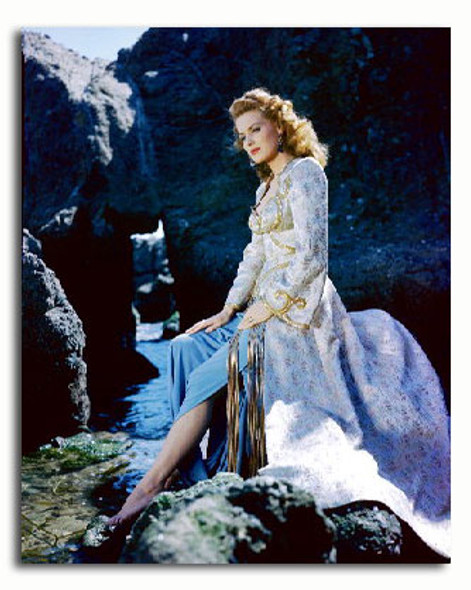 (SS3277040) Maureen O'Hara Movie Photo