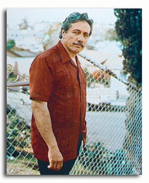 (SS3277066) Edward James Olmos Music Photo
