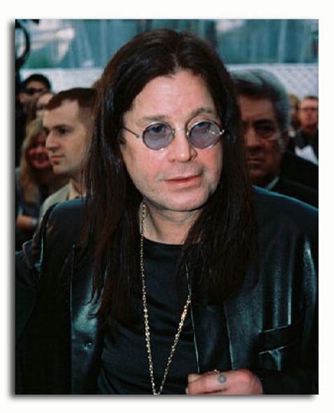 (SS3277092) Ozzy Osbourne Music Photo