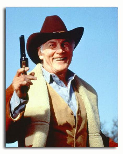 (SS3277118) Jack Palance  City Slickers Movie Photo