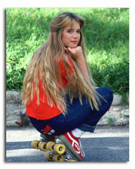 (SS3277391) Kim Richards Movie Photo