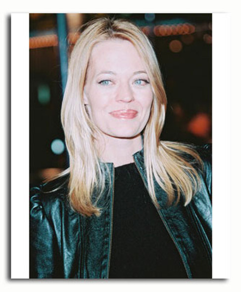 (SS3277508) Jeri Ryan Movie Photo