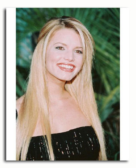 (SS3277651) Jessica Simpson Music Photo