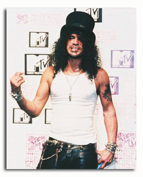 (SS3277716) Slash Music Photo