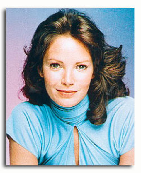 (SS3277742) Jaclyn Smith  Charlie's Angels Movie Photo