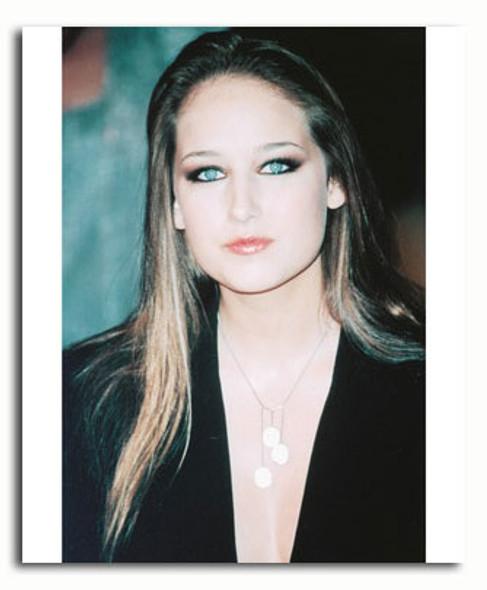 (SS3277755) Leelee Sobieski Movie Photo