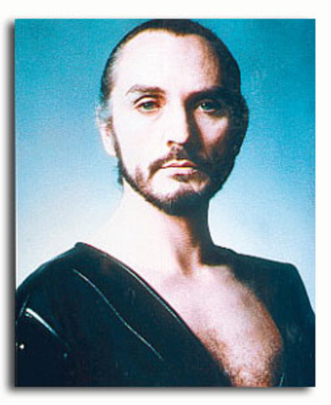 (SS3277898) Terence Stamp  Superman II Movie Photo