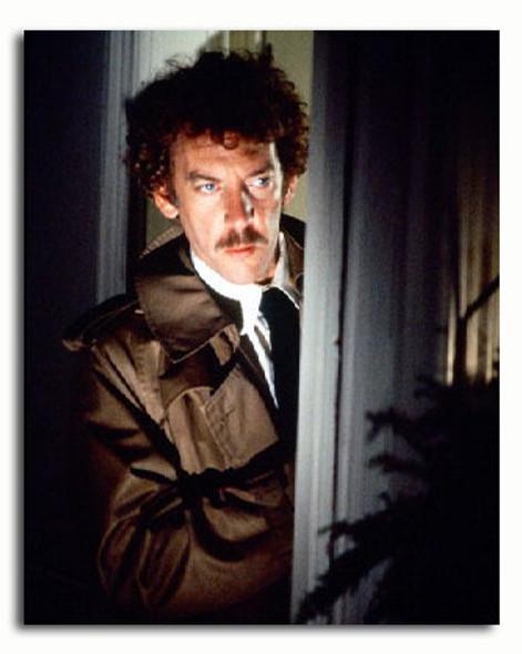 (SS3278054) Donald Sutherland  Invasion of the Body Snatchers Movie Photo