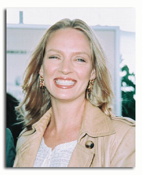 (SS3278132) Uma Thurman Movie Photo