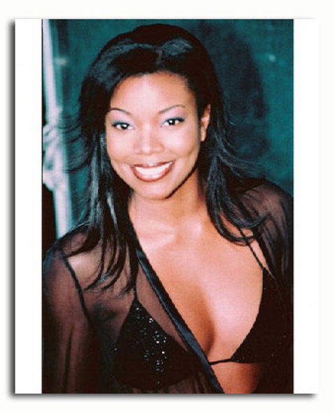 (SS3278236) Gabrielle Union Movie Photo